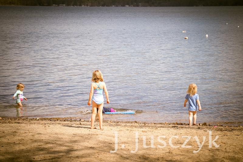 Jusczyk2021-6877.jpg