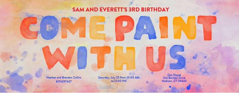 July_25_2015_Sam and Everetts Third Birthday