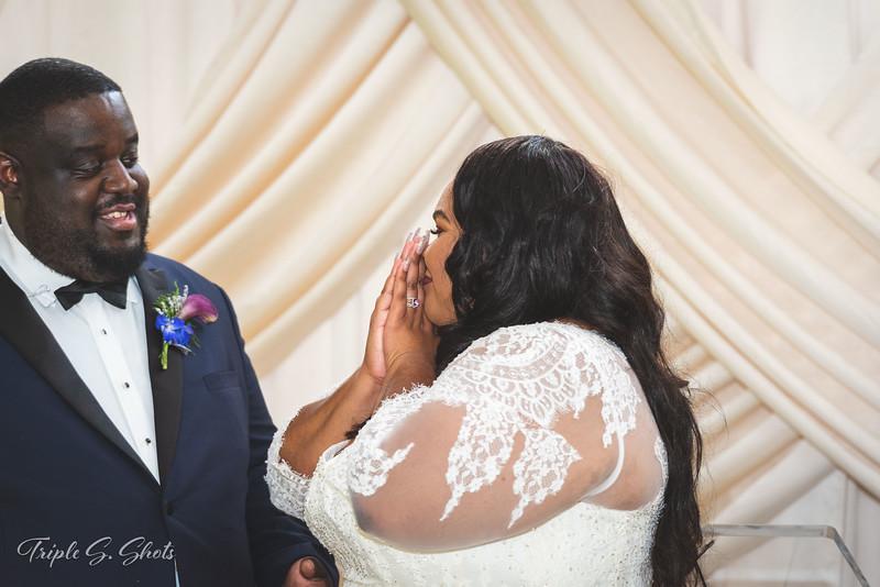 Shepard Wedding Photos-485.JPG