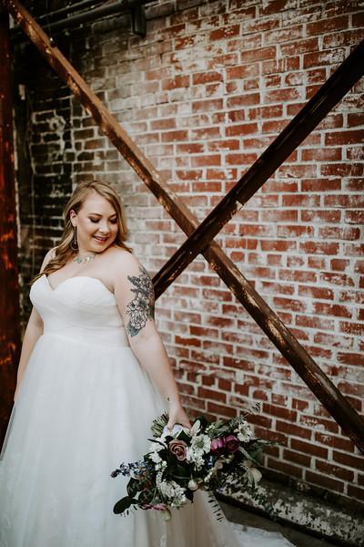 Real Wedding Cover Shoot 01-243.jpg