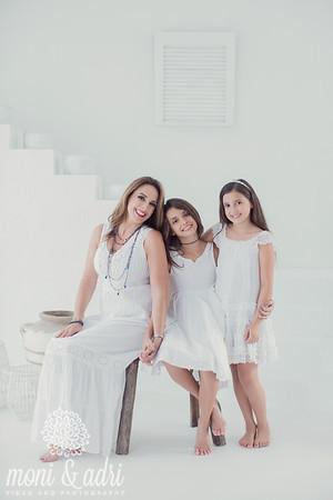 Elisa Sart Mother's Day Mediterranean _ TOP PHOTOS