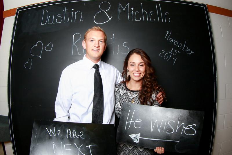 Tyler Shearer Photography Dustin and Michelle Wedding Photographer Photobooth -1295.jpg