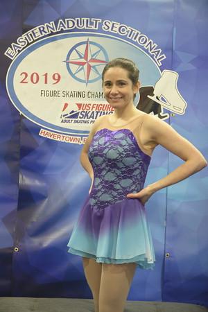 Paulina Celedon