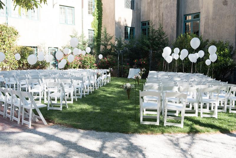 Wedding_58-2.jpg