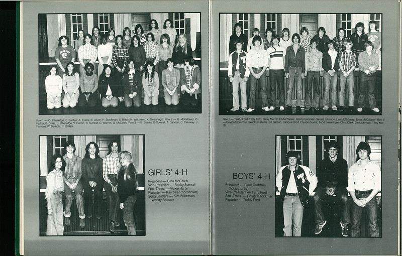1979-0024.jpg