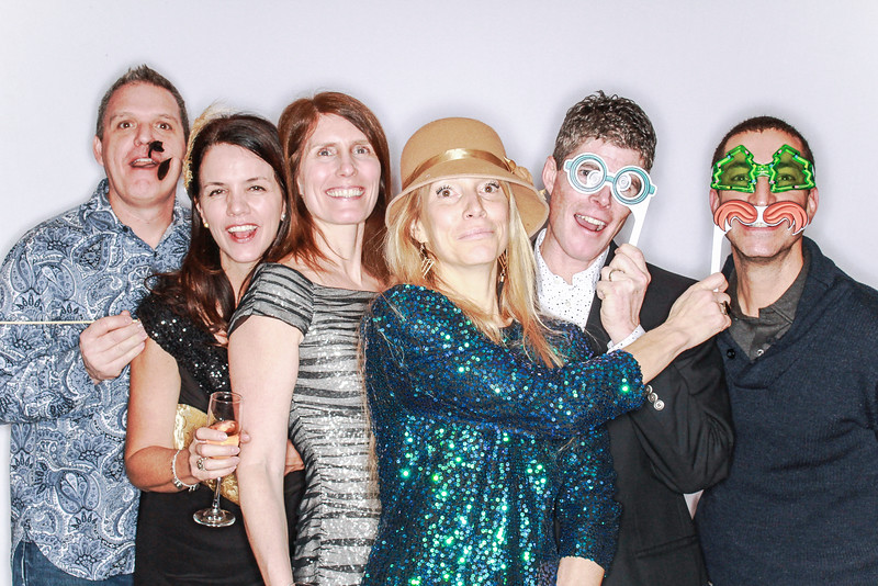 New Years Eve In Aspen-Photo Booth Rental-SocialLightPhoto.com-141.jpg
