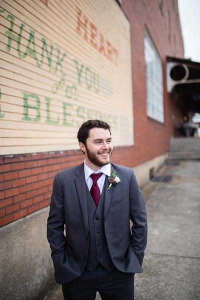 Wedding-Matt First Look-21.jpg
