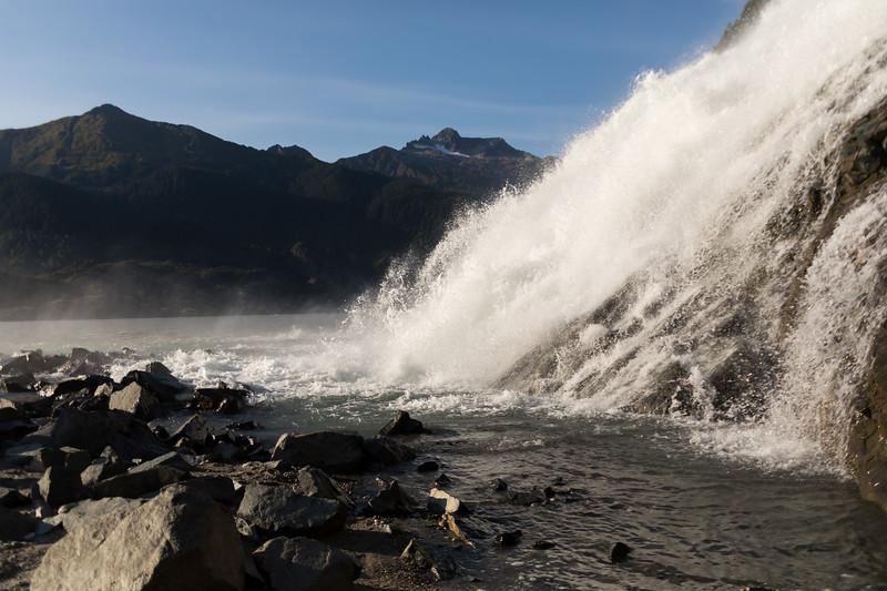 Juneau-9253.jpg