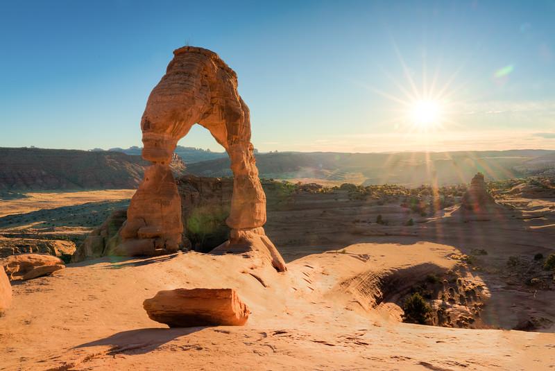 Utah 2019-19.jpg