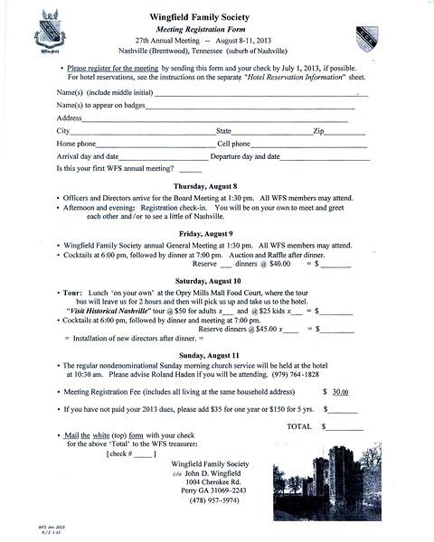 002 WFS Registration Form.jpg.JPG