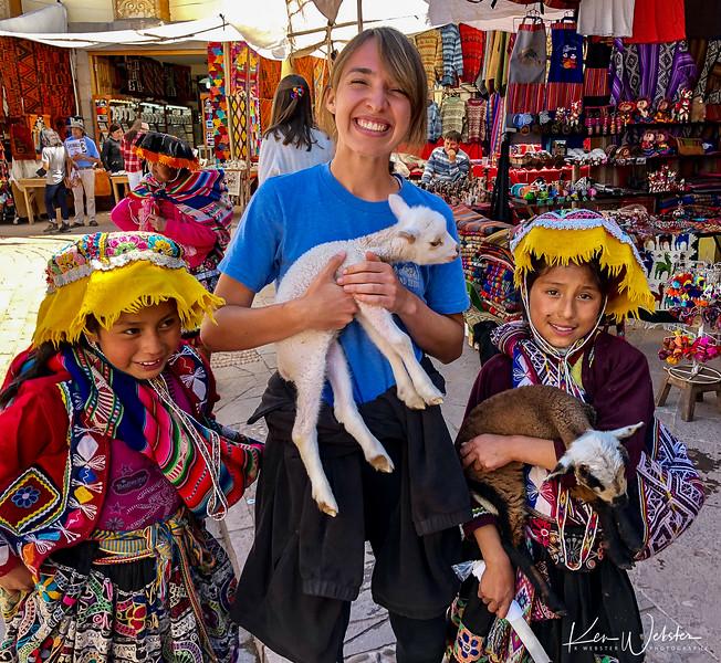 2018 Cusco - Sacred Valley-16.jpg