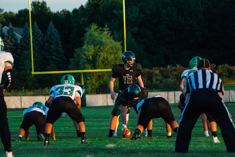 CNP_FOOTBALL_VS_LITCHFIELD-48.JPG
