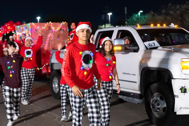 Holiday Lighted Parade_2019_443.jpg