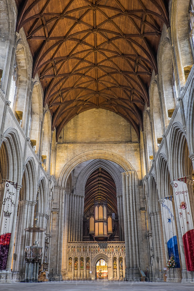 Ripon Cathedral no chairs-1.jpg