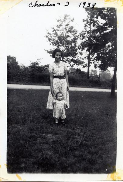 Uncle Butch and aunt Julie 1938.jpg