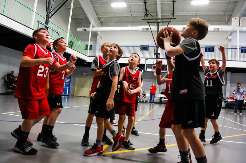 Upward Action Shots K-4th grade (1308).jpg