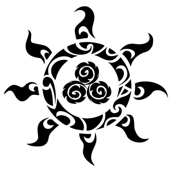drawn-sun-symbol-578405-6608745.jpg