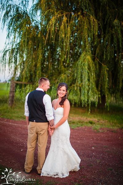 Wedding Previews (26 of 36).jpg
