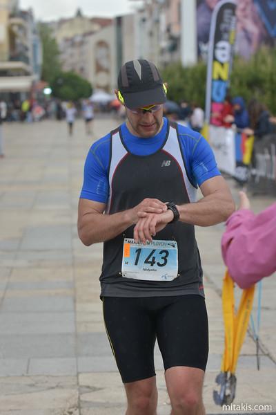 mitakis_marathon_plovdiv_2016-384.jpg