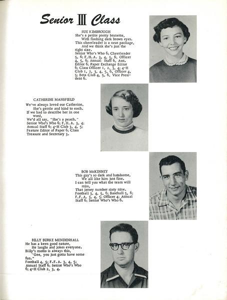 1955-0012.jpg