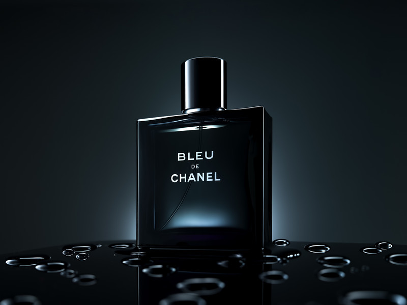 Chanel Bleu-shot.jpg
