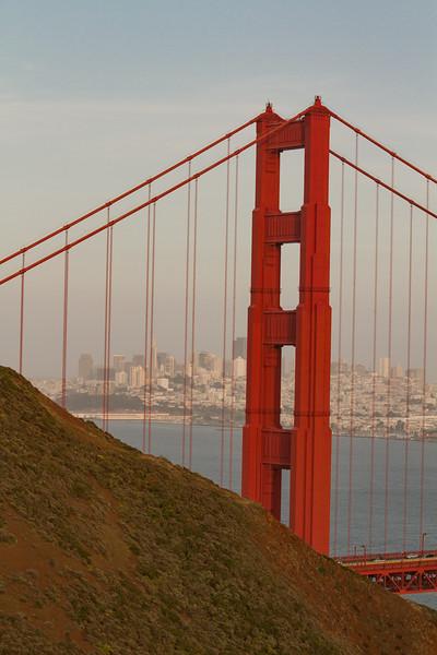 20150505-San Francisco-7D-IMG_6490.jpg