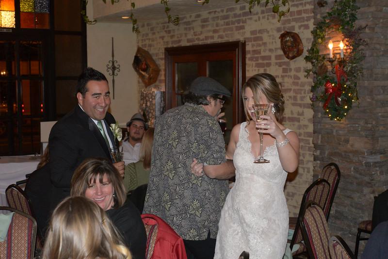 danielle_amir_wedding_party-139.jpg