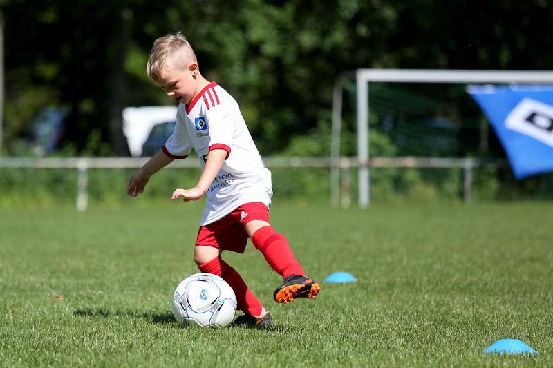 hsv_fussballschule-046_48047987933_o.jpg