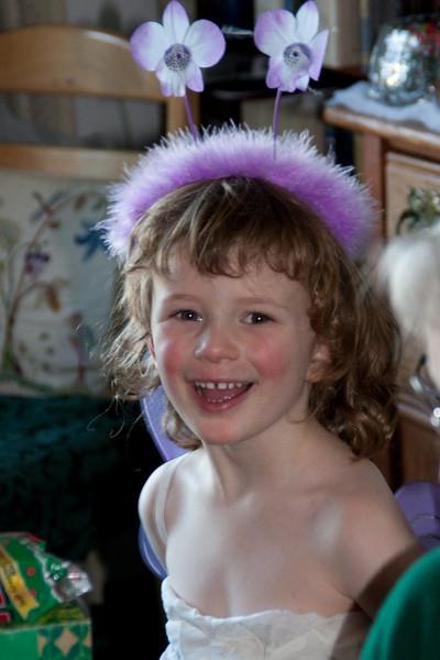 2009 Kate