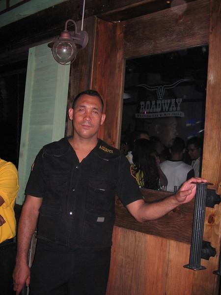 guard-at-hemingways_1807963651_o.jpg