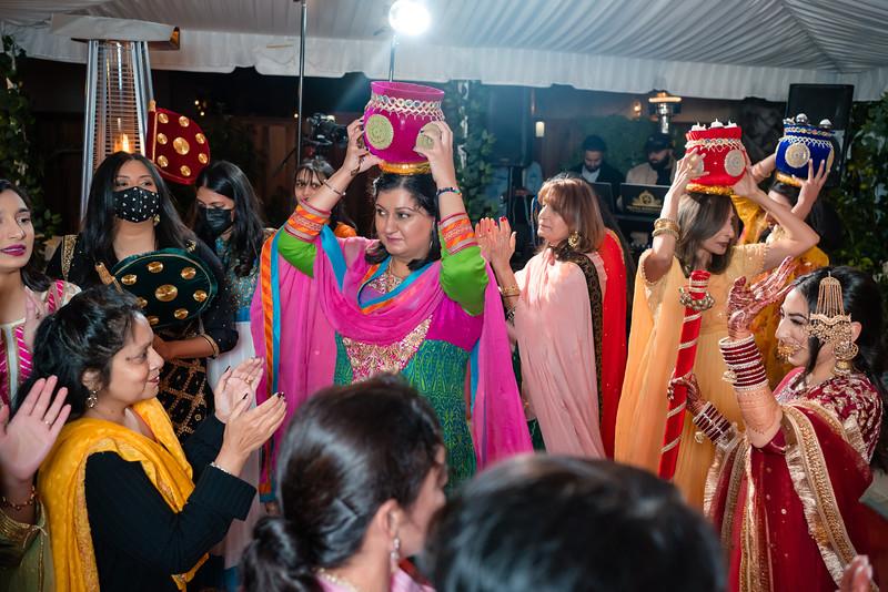 Harpriya_Sangeet_Jaago-397.jpg