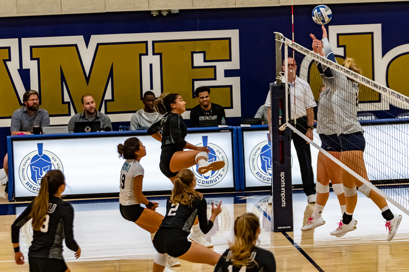HPU vs NDNU Volleyball-71772.jpg
