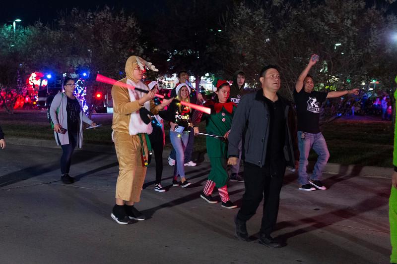 Holiday Lighted Parade_2019_390.jpg