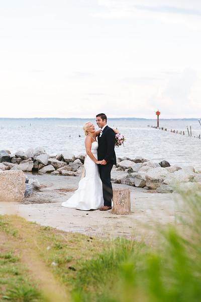 wedding-day -491.jpg