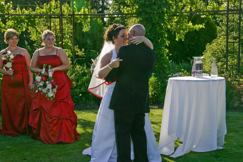 Brad & Erin's Wedding June 27 2008--0431.jpg