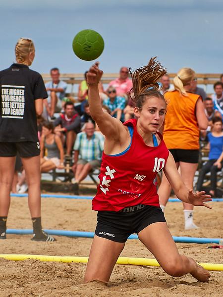 Molecaten NK Beach Handball 2017 dag 1 img 352.jpg