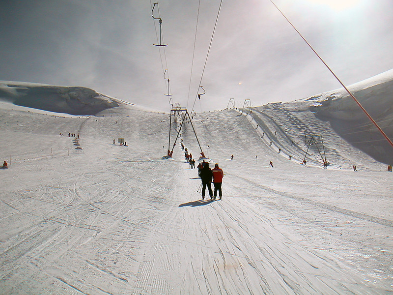 Zermatt4.JPG