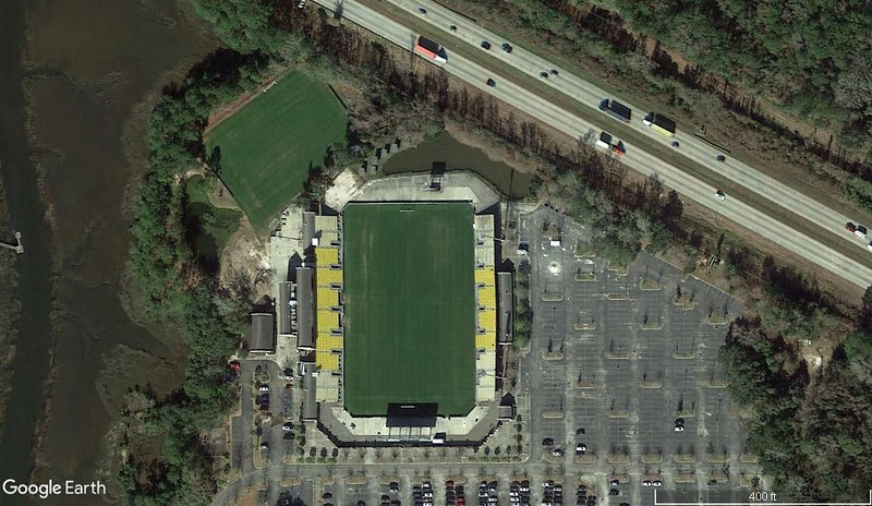 Charleston - MUSC Health Stadium Site.jpg