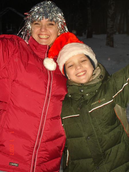 2006-12-31 Новый год - Кострома 043.JPG