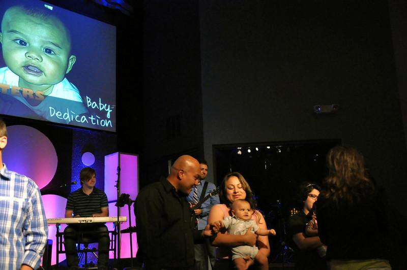 2012 Creekwood Mothers Day 007 - Baby Dedication.jpg