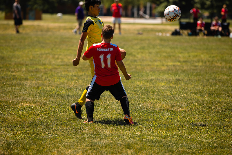 wffsa_u14_faters_day_tournament_vs_springfield_2018-3.jpg