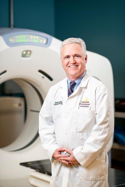 Atlanta Oncology