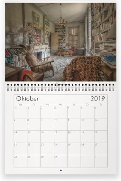 kalender 10.jpg