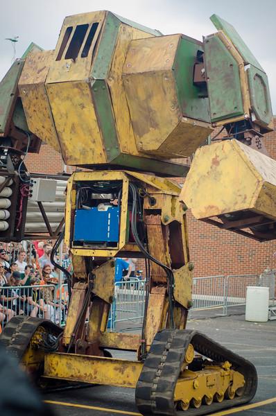 Detroit Faire-79.jpg