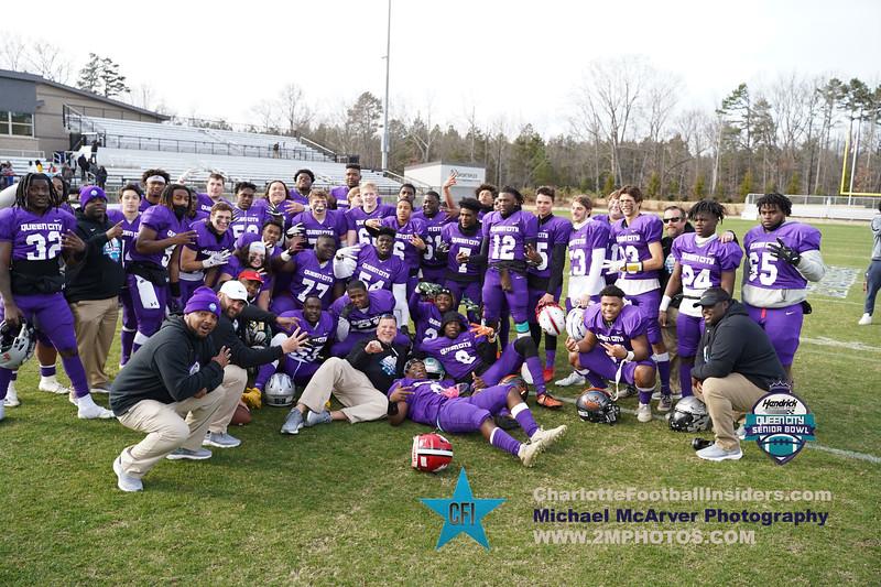 2019 Queen City Senior Bowl-01808.jpg