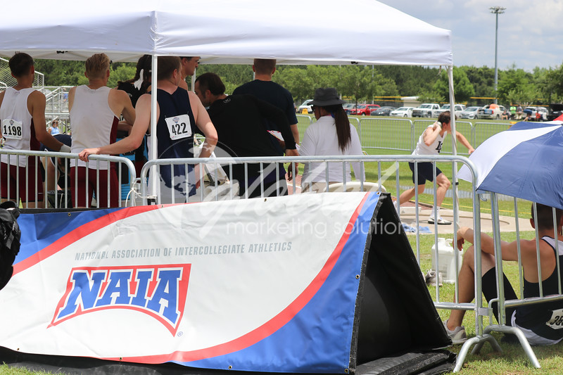 NAIA_Thursday_MensDecath_ShotPut_PT_GMS20170620_3123.jpg