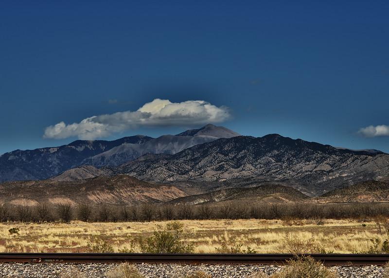 NEA_6030-7x5-Sierra Blanca.jpg