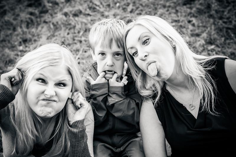 Janna Best friend and maternity-43.jpg