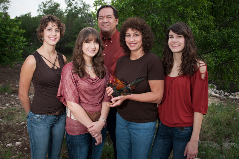 Schroeder_Family-5962.jpg