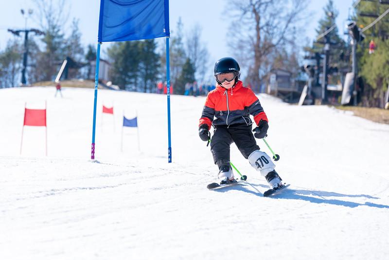 56th-Ski-Carnival-Sunday-2017_Snow-Trails_Ohio-2484.jpg